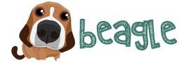 Beagle Project